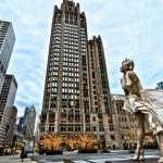 Чикаго превратят в туристический центр