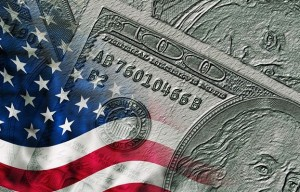 economica-us
