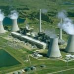 Энергетика в США