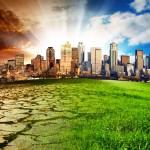 Американцы страдают от глобального потепления