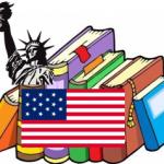 Литература, философия и искусство в США