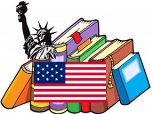 literatura-us