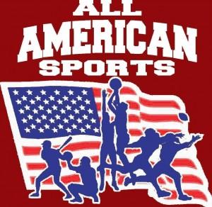 sports-us