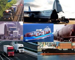 transport-us
