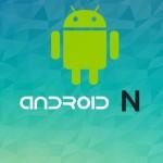 Google откажется от паролей в Android