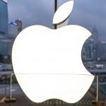 Уоррен Баффетт купил большой пакет акций Apple