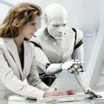 В США создали искусственный интеллект