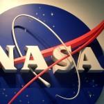 Астронавты НАСА готовятся к полету