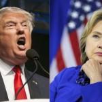 Выборы в США выходят на финишную прямую