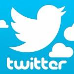 Twitter откажется от спецсимволов