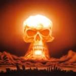 Ядерная угроза: реальность или миф?