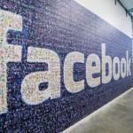 Facebook грозит штраф 5 млрд