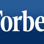 Обнародован список самых богатых по версии журнала Forbes