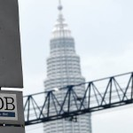 США подали иск на 1 млрд против Малайзии