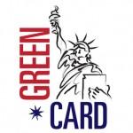Грин Кард — Green Card