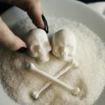 В США ученные умалчивали 50 лет о вреде сахара