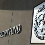МВФ считает, что низкий рост экономики дал свои плоды