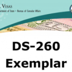 ds-260