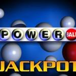Джекпот Powerball достиг 395 миллионов долларов