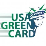 winner-green-card