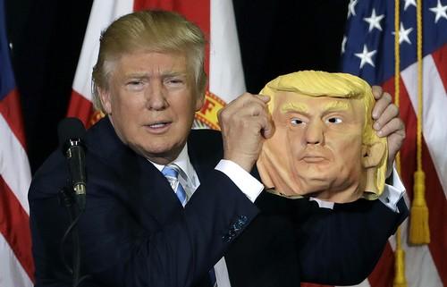 trump2015