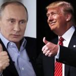 Putin-i-Tramp