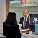 Получение визы: Какие вопросы задают на собеседовании