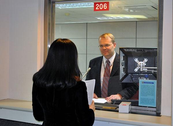 interview-embassy-usa