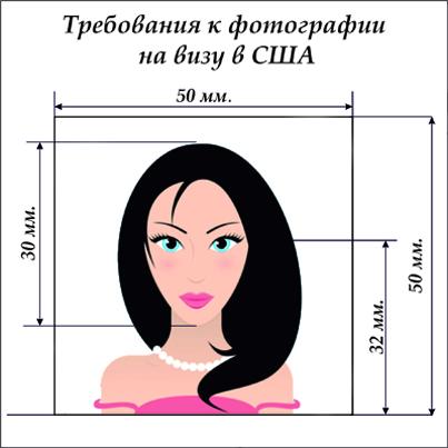 viza_v_usa