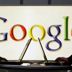 Число запросов в Google о третьей мировой побило рекорд