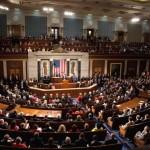 В Конгрессе США призвали создать трибунал по Сирии.