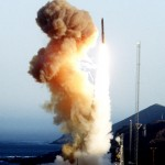 Пентагон модернизируется программу ПРО