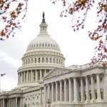 Сенат США не планируют расширять санкции против РФ