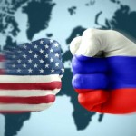 Более половины американцев считают Россию врагом