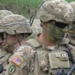 us-war