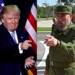 Трамп ужесточил политику в отношении Кубы