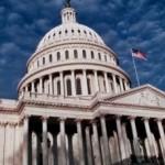 Белый дом не планирует снимать санкции с РФ