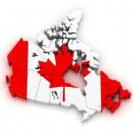 Как оценить шансы на иммиграцию в Канаду?