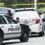 Полицейские США застрелили женщину