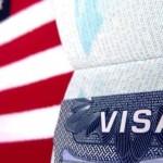 США ужесточили требования для стран с безвизом