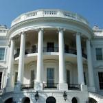 Белый дом озвучил решение Корейского вопроса